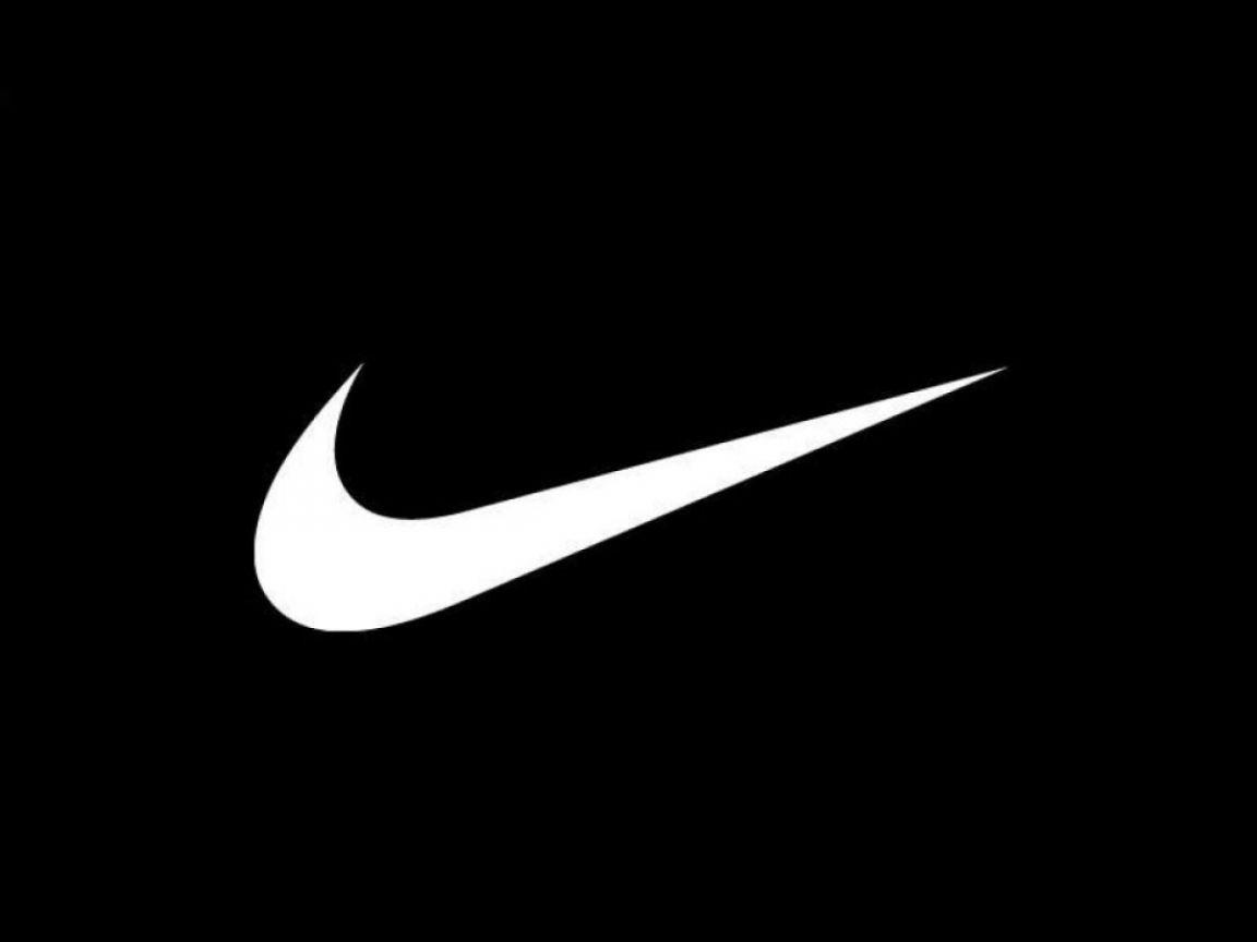 Nike's Swoosh